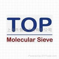 Shanghai Top Molecular Sieve Co., Ltd.