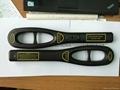 频率检测仪安装工具 4