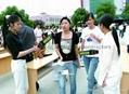 南京出租安检门 3
