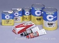 Cemedine Epoxy Resin Adhesive EP007,EP001,EP171,EP138,EP330,1500