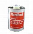 Threebond TB1401c