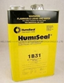 Humiseal 1B31,1A27,1A33,1B73 Conformal Coating