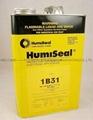 Humiseal 1B31,1A27,1A33,1B73 三防漆,防濕劑,防潮漆、披覆膠、三防塗料