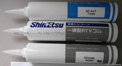 Shin-Etsu KE-3490 330ml