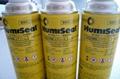 HumiSeal 1A27NS Polyurethane Coating 12OZ Spray