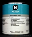 MOLYKOTE® CU-7439 PLUS PASTE