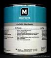 MOLYKOTE® CU-7439 PLUS PASTE