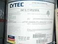 Cytec CE-1170
