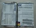 Cytec CE-1164