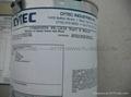 Cytec FR-1047