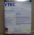Cytec S-13,S-22