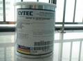 Cytec EN-2550,2523