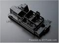 Sumitomo 1300-5020
