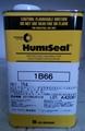 Humiseal 1B66NS,1B66NS LU三防漆,防濕劑,防潮漆、披覆膠、三防塗料 5