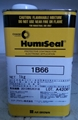 Humiseal 1B66NS,1B66NS LU Conformal Coating