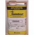 Humiseal 1B66NS,1B66NS LU三防漆,防濕劑,防潮漆、披覆膠、三防塗料 6