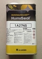 Humiseal 1A27NS,1A27NS LU