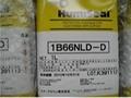 Humiseal 1B66NLD-D 三防漆,防濕劑,防潮漆、披覆膠、三防塗料 2
