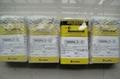 Humiseal 1B66NLD-D 三防漆,防濕劑,防潮漆、披覆膠、三防塗料 3