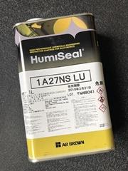 HumiSeal Conformal Coating 1A27NSLU