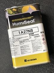HumiSeal 1A27NS 三防漆,防湿剂,防潮漆、披覆