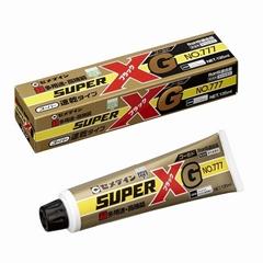 Super XG No.777 透明色 135ml