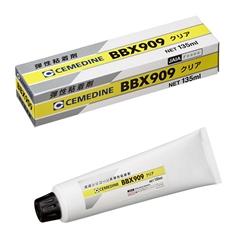 BBX 909 135ml