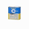 Cemedine Adhesive Sealant 575F, 201F, 210F