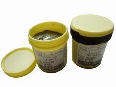 田村用於減少BGA枕頭效應的TLF-204-MDS系列焊膏