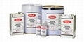 Fuji Seal-glo 602MCF Insulating moistureproof coating Comformal