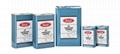 Fuji Seal-glo 602MCF Insulating moistureproof coating Comformal