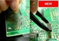 Fuji SMT Sealing Tape
