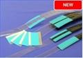 Fuji SMT Sealing Tape 2