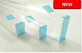 Fuji SMT Sealing Tape 3