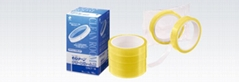 Nichiban Cellulose tape crct-18