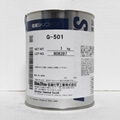 G-501 Silicone Grease 80g 2