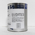 G-501 Silicone Grease 80g,1kg