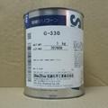 日本信越G-330阻尼油G-331摄影器材润滑脂G332镜头转轴阻尼润滑油 2