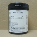 Shin-Etsu for CPU Heat dissipation Grease X-23-7762 1kg