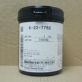 正品日本进口信越X-23-7762导热硅脂笔记本电脑cpu显卡散热膏硅胶