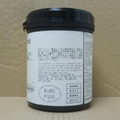 Shin-Etsu for CPU Heat dissipation Grease X-23-7762 1kg