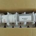 日本信越KE-3475T信越粘胶剂.耐高温用于电子电器的密封披覆330ML
