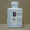 美国杜邦Krytox GPL107高温润滑油GPL105泵油氟 轴承链丝杆氟油 2