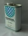 Sankei kagaku Sankol lubricant CFD-5007Z