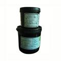 TAMURA UV-curable Inks DSR-8000 S18-2