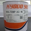 Kyodo Yushi  MULTEMP AC-N Grease