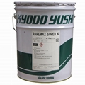 Kyodo Yushi  RAREMAX SUPER N Grease