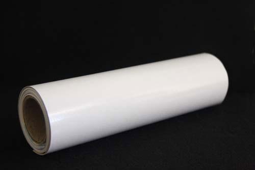 DIC Industrial Adhesive 8810NR Tape 1
