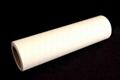 DAITAC Industrial Adhesive Tapes 2