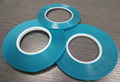 Teraoka tape 7090 7091 7641